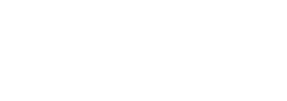 TIA Awards logos 2019 White v2