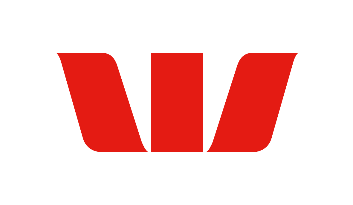 Access Westpac banking benefits - TIA